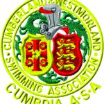 2022 Cumbria County Championships & Age Groups