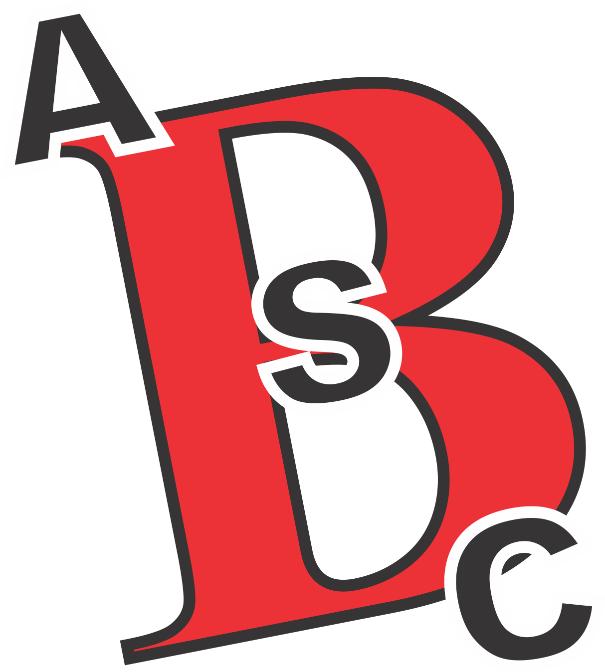 Barrow ASC