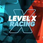 Level X Gala – 9th May – Entries Open